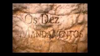 A VERDADEIRA HISTORIA DE MOISÉS