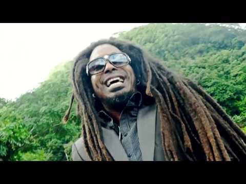 JAKIM - MET PARE - SeSel - Seychelles Music