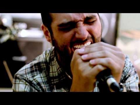VOICED - Ecos Falsos e Mentiras - Clipe Oficial Full HD
