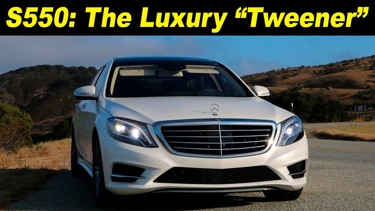 2015 2016 mercedes benz s550 4matic review detailed in. Black Bedroom Furniture Sets. Home Design Ideas