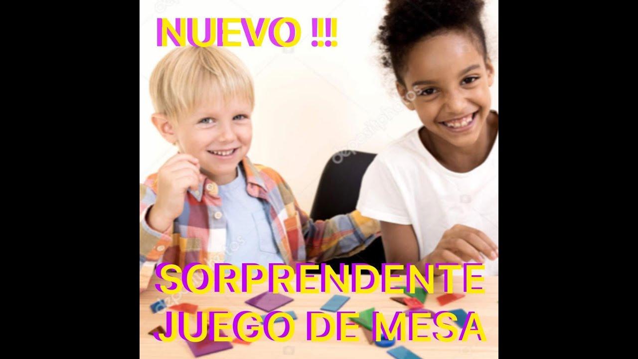 Nuevo Juego Con Lapiz Y Papel Paper And Pencil Game Super Michi