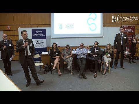 Conférence Mutation du Contrôle de Gestion et Big Data - 25 avril 2017mp4