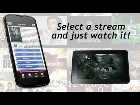 Series Streaming  TV Series Search Engine