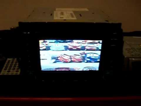 dodge chrysler jeep rec 6 cd navigation system upgrades now rh youtube com 2010 Chrysler Manual Chrysler Sebring Manual