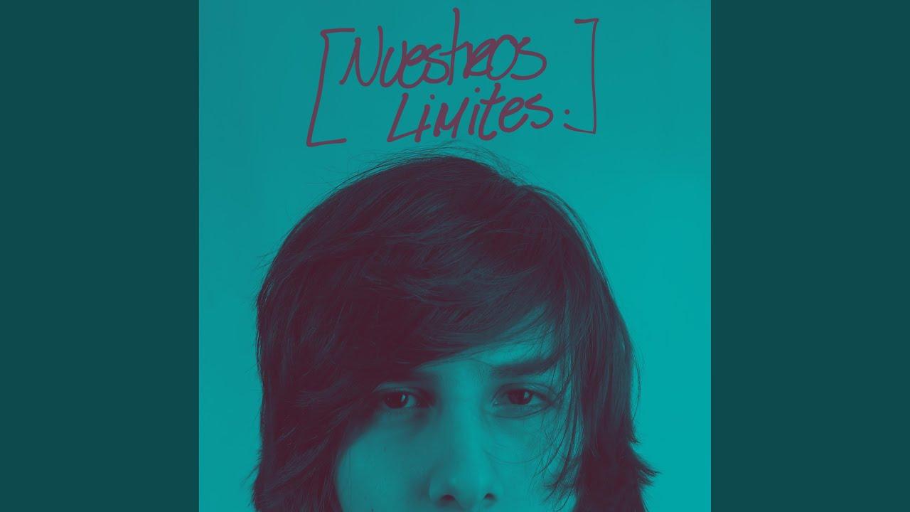 Nuestros Limites