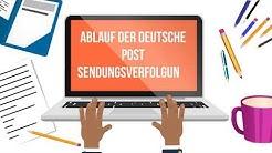 Deutsche Post Sendungsverfolgung, Deutsche Post Paket Preise, Deutsche Post Kontakt / Hotline