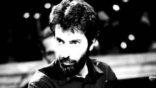 تحميل أغنية طارق الناصر اداء فرقة رم يا روح لا تحزني mp3