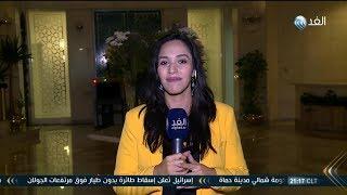 تفاصيل انطلاق الدورة الـ 24 لمهرجان المسرح التجريبي والمعاصر في مصر