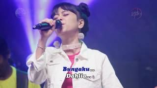 Video Lesti D'Academy - Bunga Dahlia [PREVIEW] download MP3, 3GP, MP4, WEBM, AVI, FLV November 2018