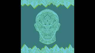 Renate/Cordate - S/T (Full EP 2013)