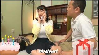 Bokep Jepang Cara Merayu Istri Tetangga Saat Suami Bekerja