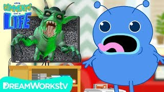 ALIENS React to VIDEO GAMES! | YOUR COMMENTS COME TO LIFE
