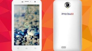 IMO Buzz 2014 Harga, Spesifikasi, Gambar Terbaru 2015