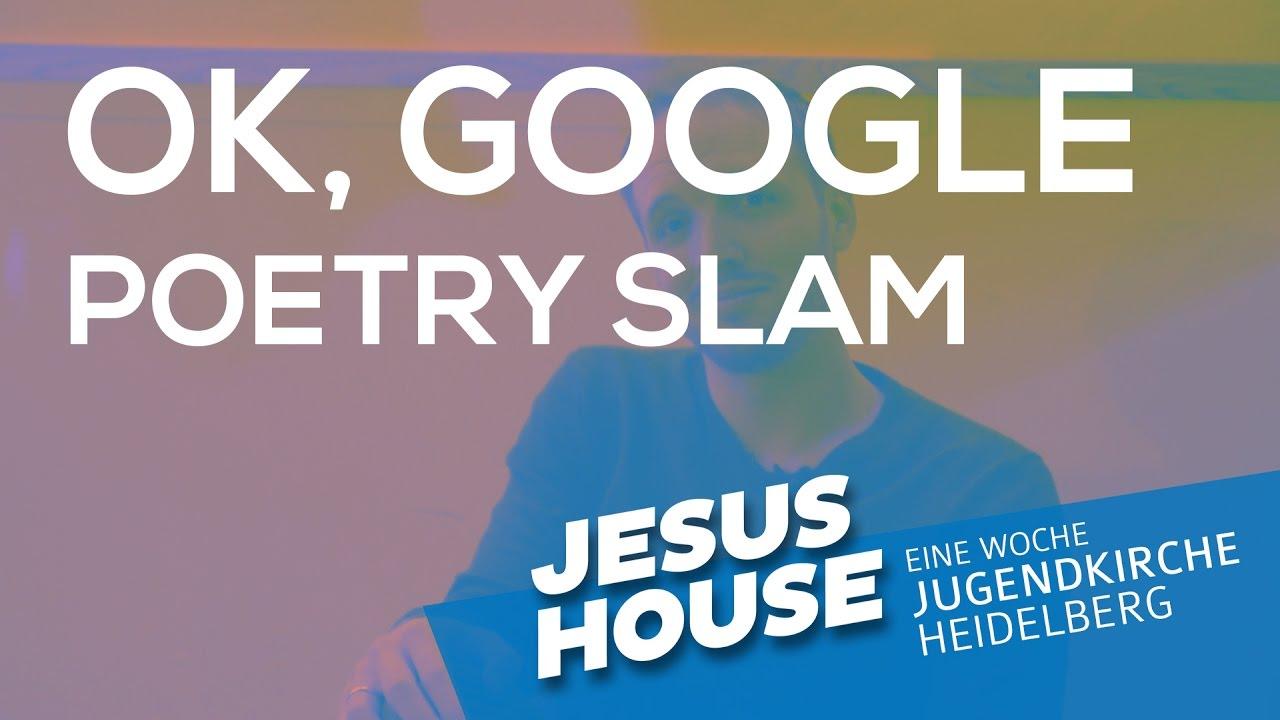 poetry slam heidelberg