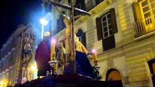 Dolores del Puente 2012 (1)