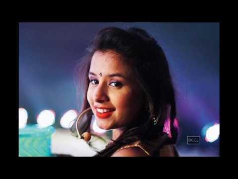 Phoolon Ne Rang Malya || Duniyadari (2017) || Monty Sharma|| Aishwarya Majmudaar ||Parthiv Gohil