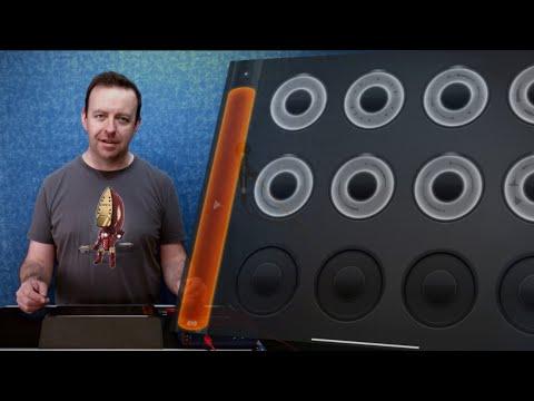 Loopy HD - App Tutorial