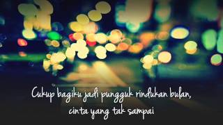 Malay lyrics version for 君色/Your Colour (single version) for some...