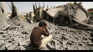 US hypocrisy in Syria as they plan more attacks. 155 dead in Yemen #NoBSnews
