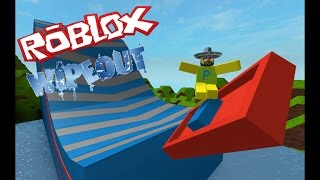 It's impossible to track/0.00001% of Roblox Wipeout/Roblox Trails/Roblox Turkish/Oz w OyunSafı