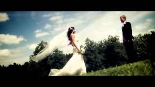 Свадьба Русского и Армянки