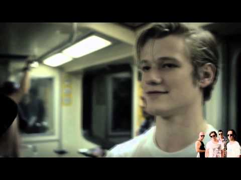 Duman - Yürek Video HD