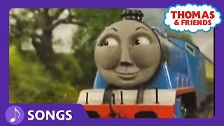 Ode to Gordon | Thomas & Friends