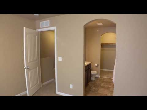 Colorado Springs Homes for Rent 2BR+/3.5 BA by Property Management in Colorado Springs