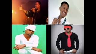 Ethiopian new hot mix by DJ.BAKO
