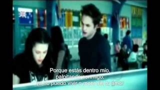 Alejandro Lerner - cuando estoy lejos de ti