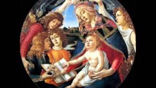 Скачать Magnificat