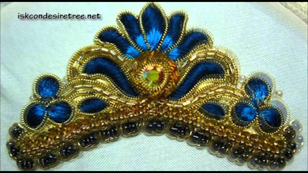 Fancy Dress Images Krishna
