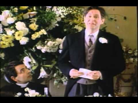 Download Four Weddings And A Funeral Trailer 1994