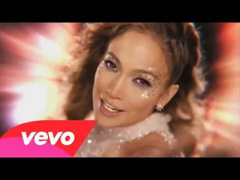 Jennifer Lopez ft. Nicki Minaj - Chica Loca ft. Enrique Iglesias (New Single 2015)