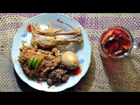 8-kuliner-malam-yogyakarta-yang-wajib-dicoba