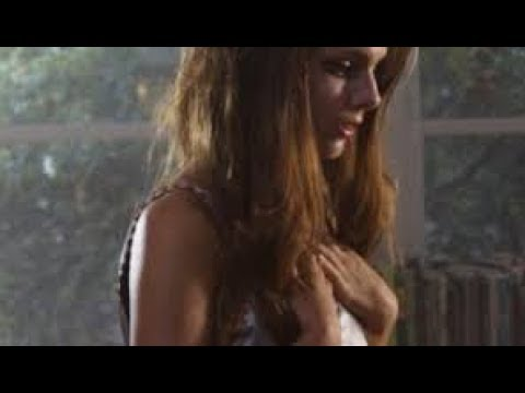 Pollyanna McIntosh - The Woman /film hd (1080)