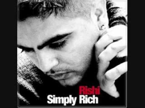 Aj Kal- Rishi Rick ft. Juggy D & Veronica
