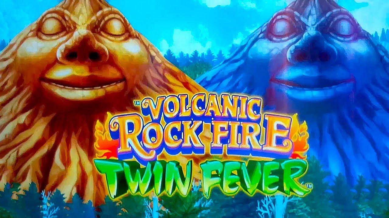 Стрим в онлайн казино Columbus,это вам не вулкан и не азино 777
