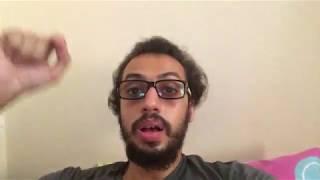 فيروز بصوت أحمد العمري- بكتب إسمك   fairuz with ahmad omary