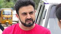 Aboorva Raagangal Promo 29-07-2017 Sun Tv Serial Online