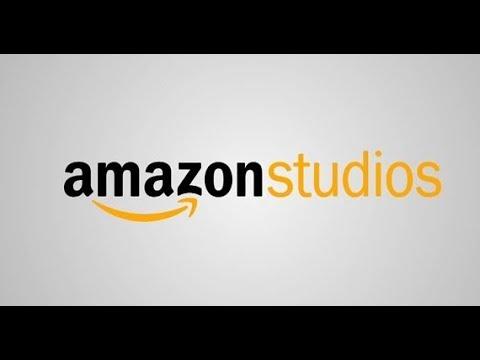 Five Reasons to Buy Amazon (AMZN) Ahead of Earnings
