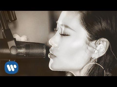 袁婭維Tia Ray - 问情 Love?(Official Music Video)