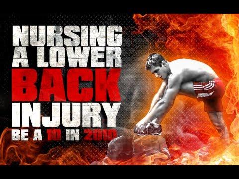 hqdefault - Nurse Lower Back Pain