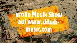 dibab music Op. 01.632 Orchestral Melody, gemischtes Septett