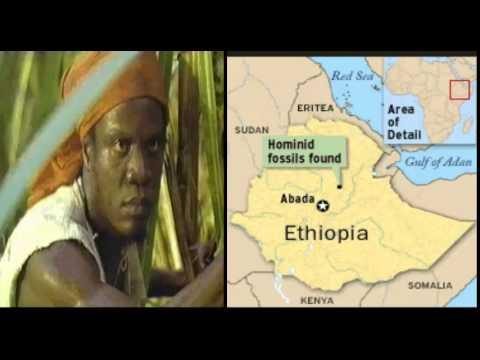 Mutabaruka:Steppn Razor,World Without Borders...