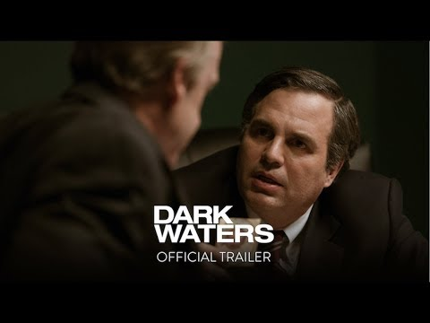 dark-waters-official-indonesia-trailer