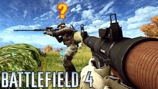 Отсоси у РПГ - Battlefield 4(Канал NexsisGame: https://www.youtube.com/user/NexsisGame Моя группа Вконтакте: http://vk.com/rusm9snik., 2014-02-25T14:40:27.000Z)
