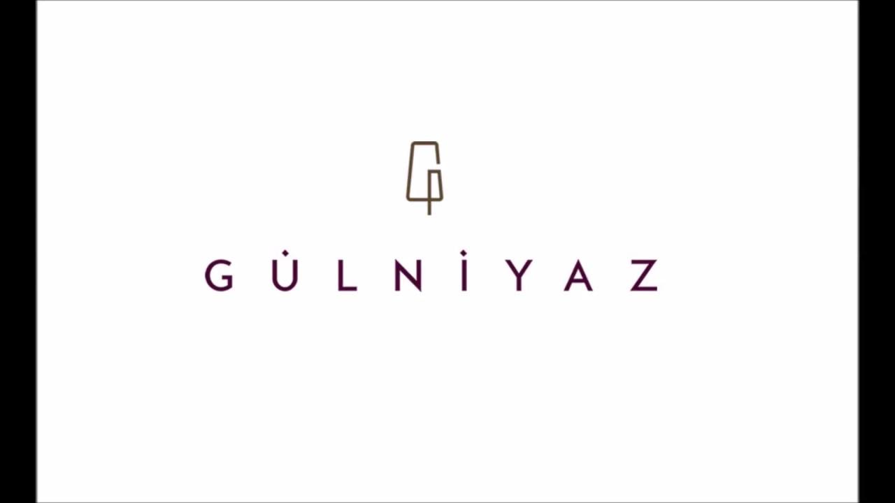 Murat Erogul - SALATI KEMALIYE - Yeni Version