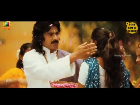 Attarintiki Daredi Songs HD - Kevvu Keka Song - Pawan Kalyan, Samantha, Pranitha Travel Video