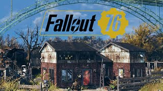 Fallout 76 Pimp My Base  EP 1